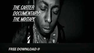 NEW HOT Damn Damn - Lil Wayne