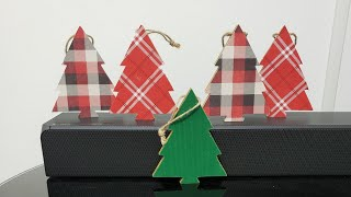 #diysign #sign #targetsign DIY Christmas Signs Form Target