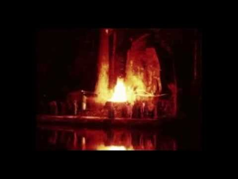 Skull & Bones Rituals. Illuminati Origin, and the Bohemian Grove