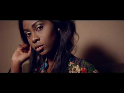 Video: Haywaya - Odo Yewu
