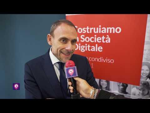 Didamatica 2019 all'Università Mediterranea di Reggio Calabria