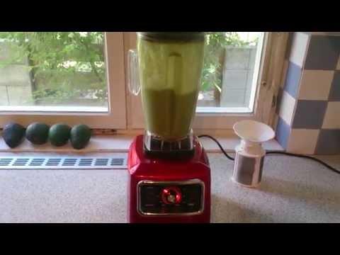Video des Trainings mit dschilian majkls stürze das überflüssige Gewicht beschleunige den Metabolism