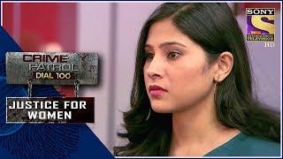 Crime Patrol | बेरहम | Justice For Women