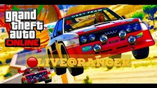 Gta5 INSANE GAMEPLAY     | LIVE STREAM | ALMOST 1250 SUBS