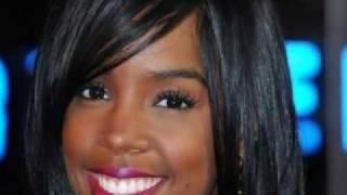 Kelly Rowland - Stole - H&D Nu Soul Mix