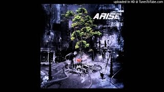 Arise - A New World