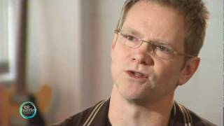 Steven Curtis Chapman: Shares About His Family Tragedy - 2/3