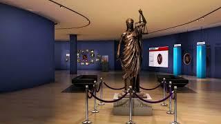 Central Islip, NY , C  Donald Shlimbaum Attorney , eLawyers info