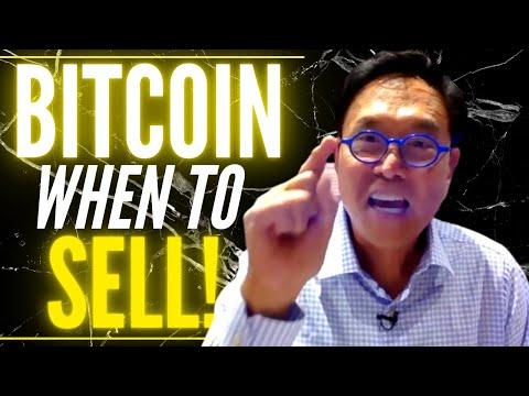 Bot pentru bitcoin