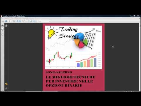 Rebinary option