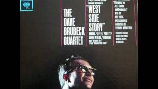 Dave Brubeck - Maria.wmv