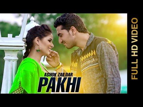 Jal Rahin Hain Maahishmati Anthem  Kailash Kher