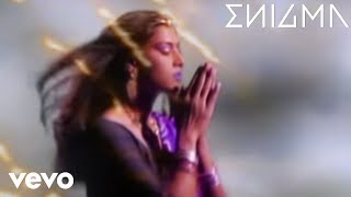 Enigma The rivers of belief Video