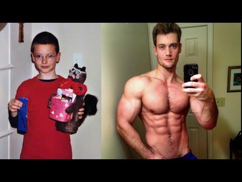 Pourquoi geint le corps du muscle