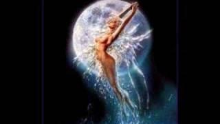 """""""Lua Cheia"""" (Armandinho)"""