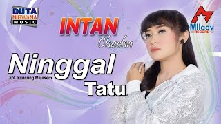 Download lagu Intan Chacha Ninggal Tatu Mp3