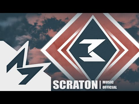 SCRATON - Boundless