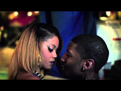 B.T.D T-Shirt And Panties Official Music Video