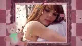 تحميل اغاني -جديد عبدالقادر الهدهود شلي اسويه 2011- - YouTube.flv MP3