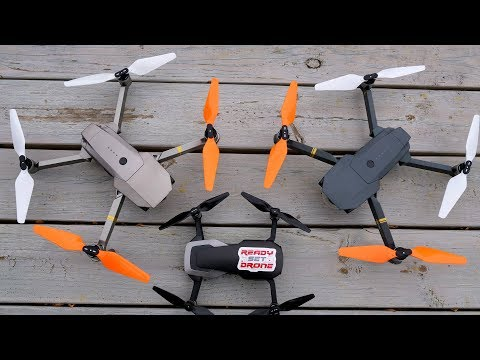 master-airscrew-mavic-air-and-mavic-pro-props--detailed-review