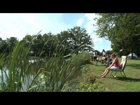 Camping de Twentse Es ( Deutsch )
