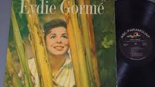 Eydie Gorme /Conducted by Don Costa  1957/ Too Close for Comfort--  ABC 150