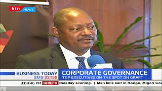 business-leaders-urged-to-foster-mentorship-through-corporate-governance