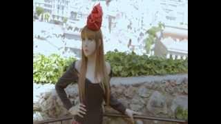 (MV) 2NE1 - Love Is Ouch [사랑은 아야야] (unofficial fan)