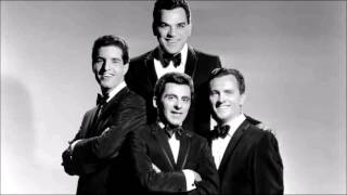 Candy Girl  FRANKIE VALLI & THE FOUR SEASONS