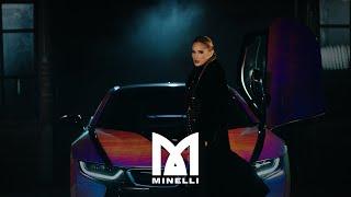 Musik-Video-Miniaturansicht zu RamPamPam Songtext von Minelli