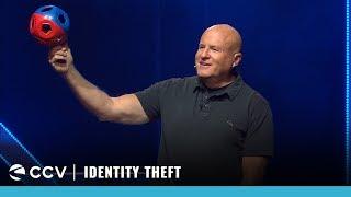 Hacked Episode 1 || Mike Breaux
