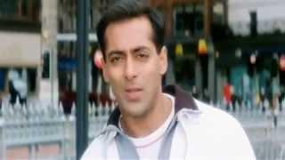 Aankhen Pyari Hain (Eng Sub) [Full Video Song   - YouTube