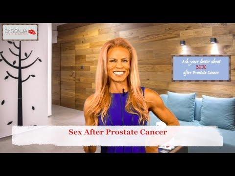 Prostata-Biopsie-Indizes