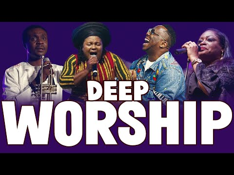 Early morning Worship Songs & Prayers | Latest 2019 Nigerian Christian Gospel music