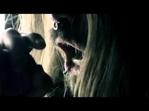 "The Famine - ""Ad Mortem"""