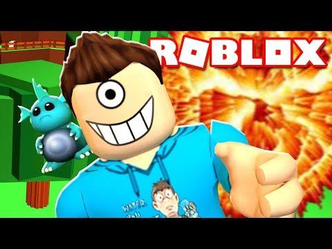 Roblox Youtube Kev Get 25 Robux