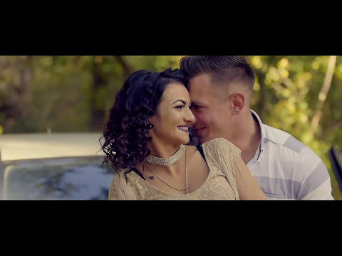 Alin Habaci – Ca un nebun te am iubit Video
