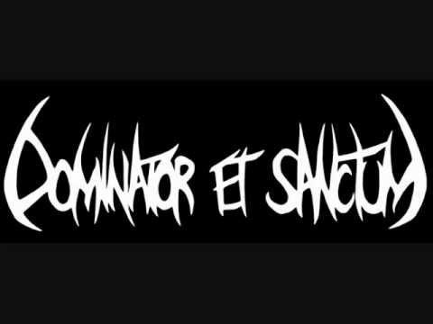 Dominator Et Sanctum-Absolute-Demo