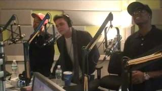 Jesse McCartney It's Over acoustic