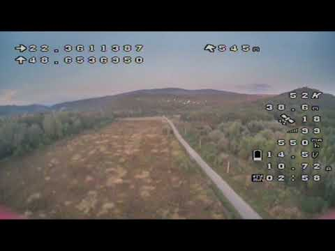 long-range-flight-near-orikhovci------
