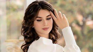 تحميل اغاني الشيله الذي هزت المحفل والحضور 2020 | شيله هام في زينك هيام -باسم سميحه واخت العريس | تنفيذ بالأسماء MP3