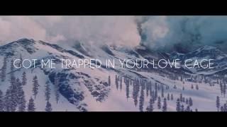 [Lyrics Edit] Kill Paris (Illenium Remix) - Operate
