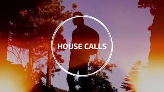 Jonas Blue Feat. Liam Payne & Lennon Stella   Polaroid (Zac Samuel Remix)