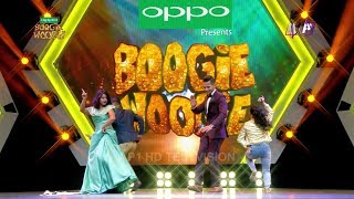 Boogie Woogie, Full Episode 06| Official Video | AP1 HD Television