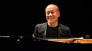Joe Hisaishi  A Wish To The Moon Concert 久石譲 2003 ETUDE & ENCORE TOUR