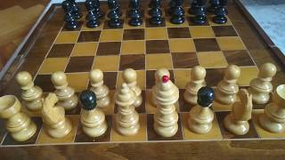 3 CHESS RULES YOU MAY NOT KNOW
