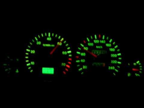 Das Benzin reguljar premium 92 95