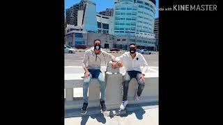 اغاني حصرية انتظرو مهرجان البت بتاعتى شقيه ????/غناء فارس الجن ،حمو الكينج تحميل MP3