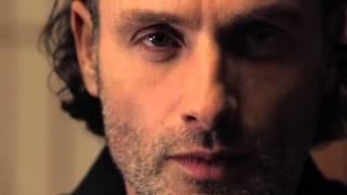 "Ходячие мертвецы, The Walking Dead S4 Return promo ""Sound of Silence"" Feb 18th"