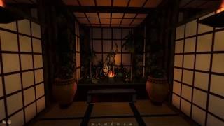 Akaviri Kojima Extended